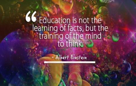 Education-Einstein-2.jpg